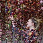 Apre a Londra l'oasi orto-culturale di Hendrick's