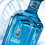 Bombay Sapphire gin, Star of Bombay: la nuova versione super premium