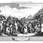 Introduzione al mondo del gin: storie, leggende, pregiudizi