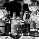 Intervista a Bevande Futuriste, creatori dell'acqua tonica Cortese