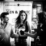 Ish Gin e Mahon Xoriguer Gin: i due fiori all'occhiello di Zafferano Distribuzione