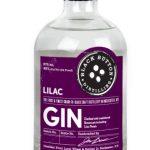 Lilac Gin, edizione limitata del nuovo gin ai petali di lilla'