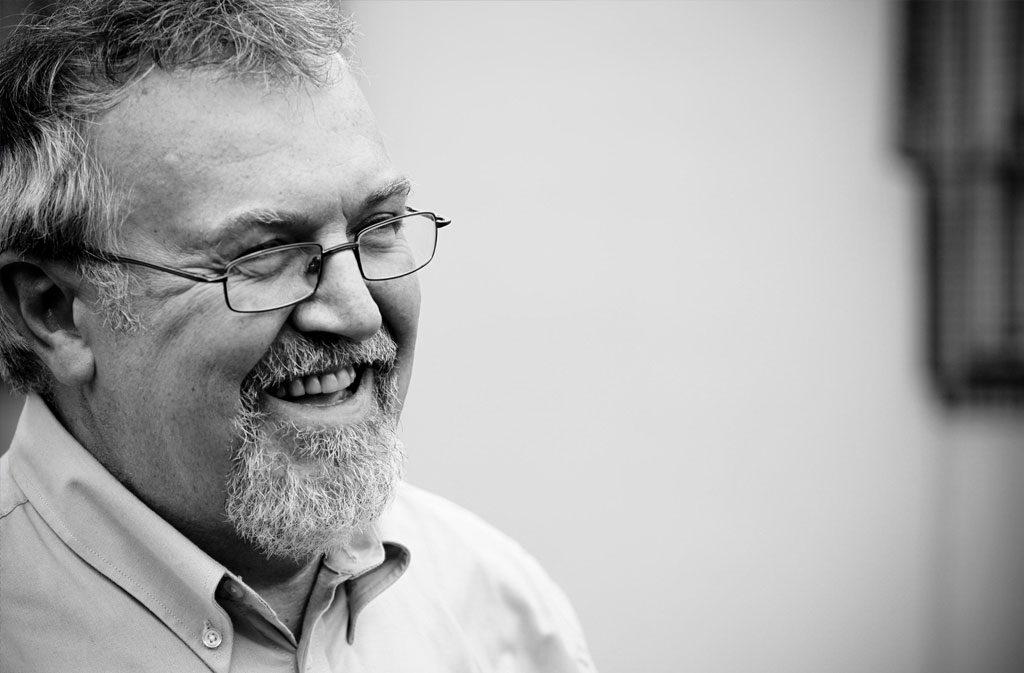 Tom Nichol, Master Distiller dimissionario di Tanqueray Gin
