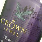 Beefeater Crown Jewel Gin torna in produzione limitatissima