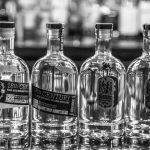 La distilleria Eccentric Gin coltiva un raro ginepro croato
