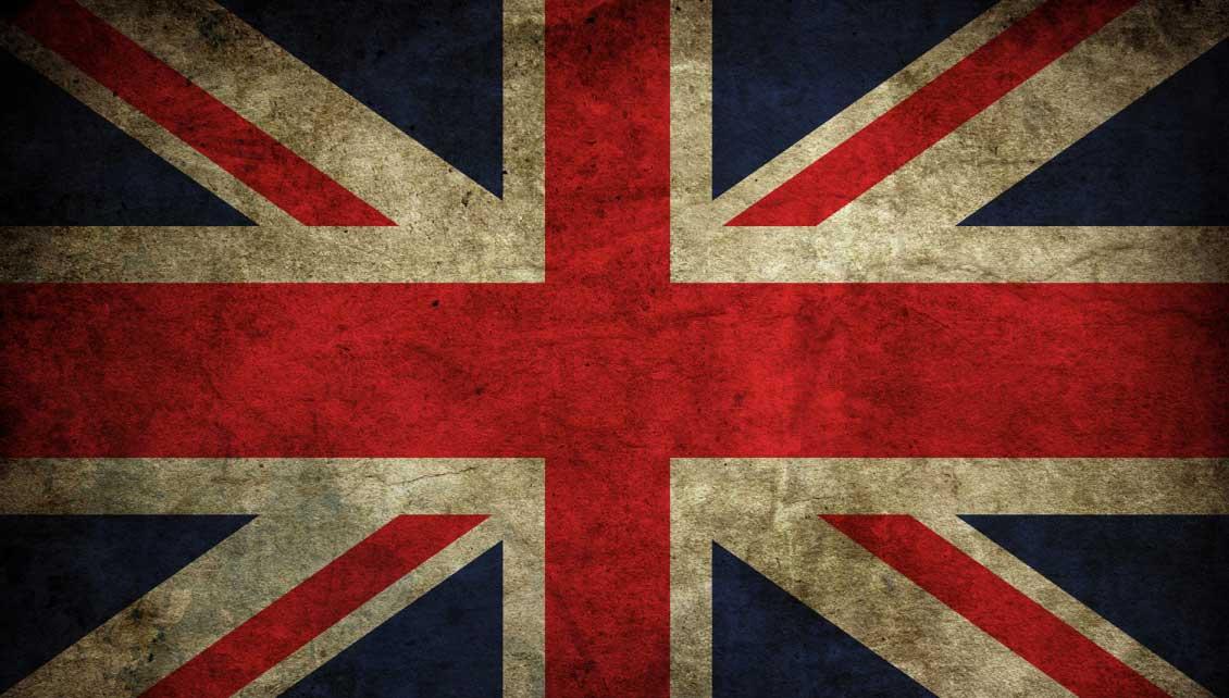 L'esportazione di gin dall'UK raggiunge cifre da record