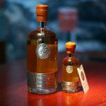 Firkin gin, dal whisky al gin invecchiato il passo è delizioso