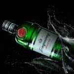 Gin Brand Champions 2015