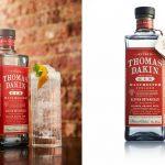 Thomas Dakin gin, in onore di uno dei pionieri della storia del gin