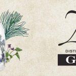 Al Gin Day scopri Z44, il Gin dell'Alto Adige dal sapore tutto alpino