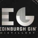 Edinburgh Gin e la nuova bottiglia studiata per i bartender