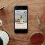 """Flaviar: L'app per """"degustare visivamente"""" gli spirits"""