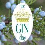Gin Day: full immersion nel meraviglioso mondo del gin