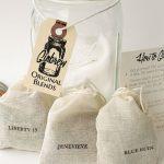 Ginbrew: il kit per fare il gin a casa mira al canale HORECA