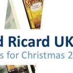 Pernod Ricard maestra del marketing, con la nuova guida ai social media