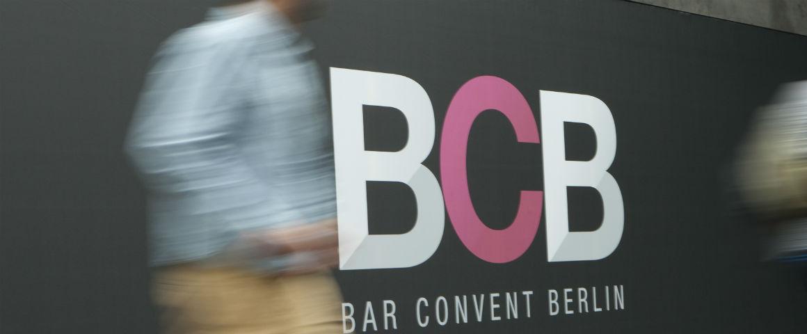 Bar Convent Berlin 2015 fa il record di visitatori