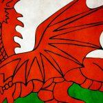 Cardiff Dry Gin, il lancio del nuovo gin tutto gallese