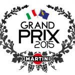 Martini Grand Prix 2015: Walter Gosso vincitore
