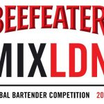 Beefeater MIXLDN Competition: trionfa il The Savoy di Londra