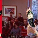 Esperienza Vermouth: impara a creare il tuo Vermouth