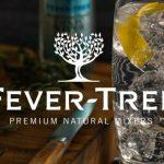 Fever Tree ha aumentato la distribuzione e punta più in alto