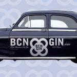 I gin del Gin Day: BCN Gin