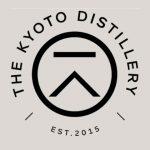 Kyoto Distillery sarà la prima distilleria di gin del Giappone