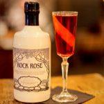 Navy Strength Rock Rose Gin è tra noi