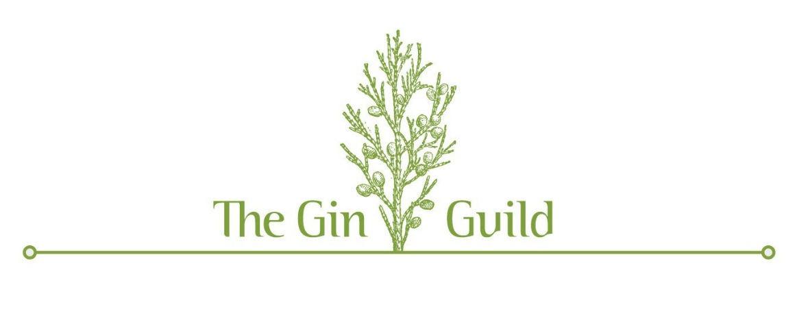 Low e No alcohol spirits: come etichettarli secondo The Gin Guild