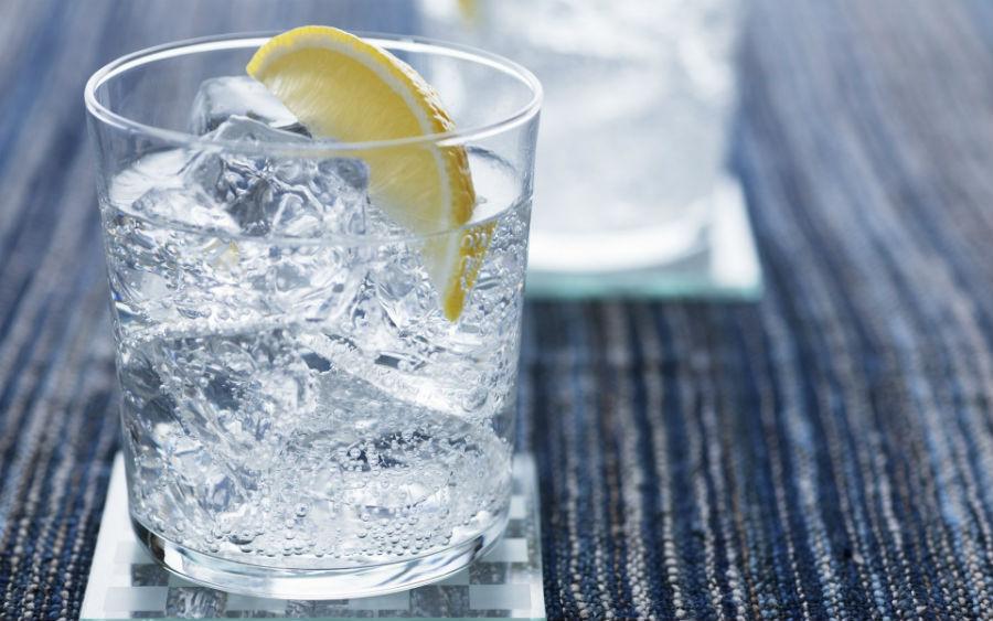 """L'acqua tonica si chiama così proprio perché è nata come """"tonico"""""""
