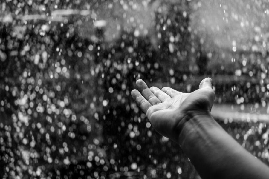 ilGin.it vi augura una buona Pasqua... sole o pioggia che sia!