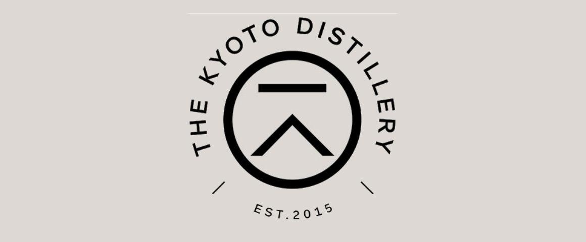 E' giunto il tempo del gin giapponese