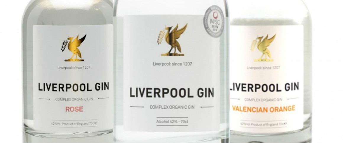 Acquisizioni e Partnership, cosa sta succedendo nel mondo del gin?