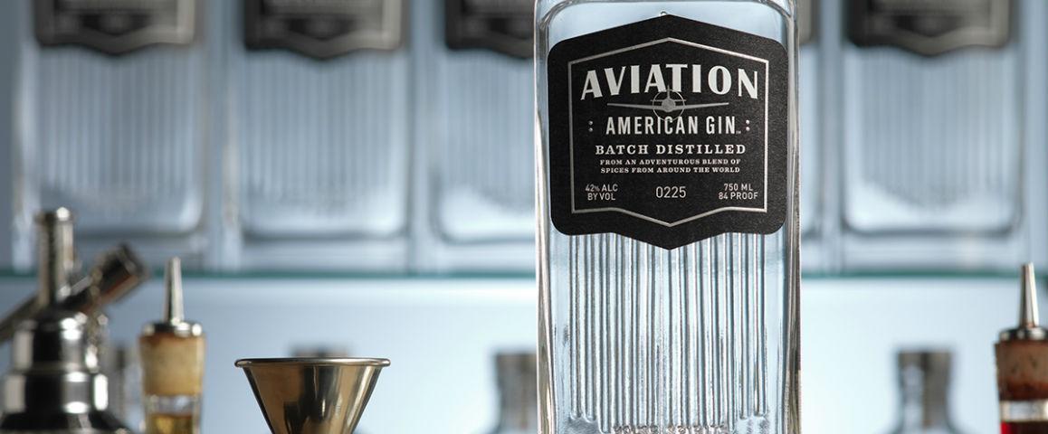 I gin creati dai bartender