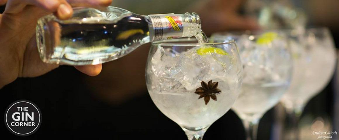 Perfect serve vol.2: le 5 regole per il Gin&Tonic perfetto