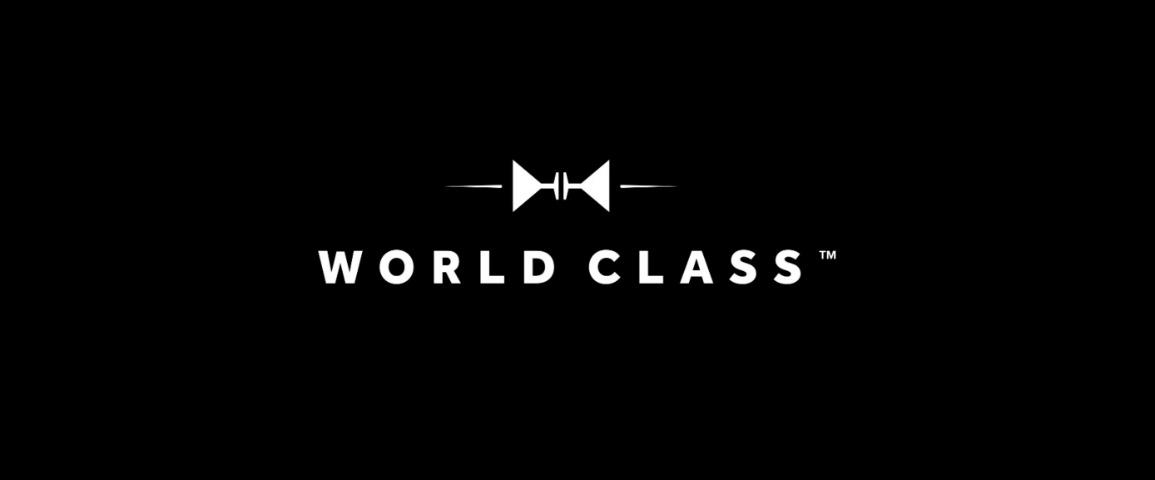 Diageo World Class 2016, chi sono i migliori bartender del mondo?