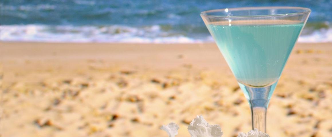 Gin da provare, le novità dal mondo del gin