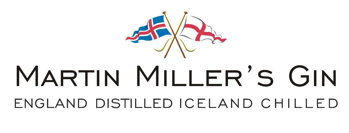 I gin del Junipalooza: Martin Miller's Gin e il nuovo 9 Moons
