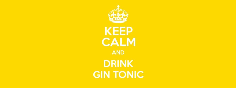 Gin The Movie, in arrivo il film sul gin