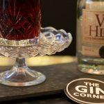 Polpo&ginepro: abbinamento perfetto per gin tonic e Negroni