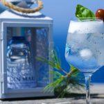 In anteprima i vincitori di Mediterranean Inspirations di Gin Mare!