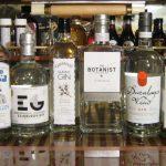 La Scozia è la nuova patria del gin e queste sono le distillerie da visitare