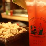 Singapore Sling: un sorso di Oriente a base gin