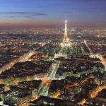 Parigi val bene… un gin tonic! Ultime novità dalla Ville Lumiere