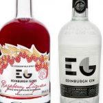 C'è fermento in Inghilterra: Ian Macleod Distillers compra Edinburgh Gin