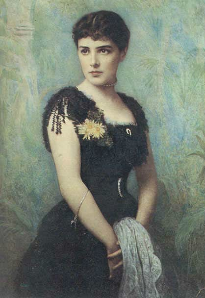 Jeanne Jerome