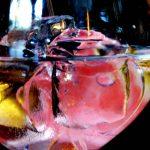 I 5 migliori Gin Bar in Spagna dove bere almeno una volta nella vita