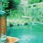 Silent Pool Mist Liquid Garnish: per cocktail magistrali!