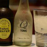 Acqua tonica: la top 10 per i tuoi G&T