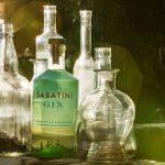 Sabatini Gin Experience: tour toscano